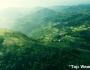 ตอน Green Season In Phetchabun